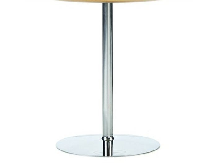 Table base STAY by Johanson Design