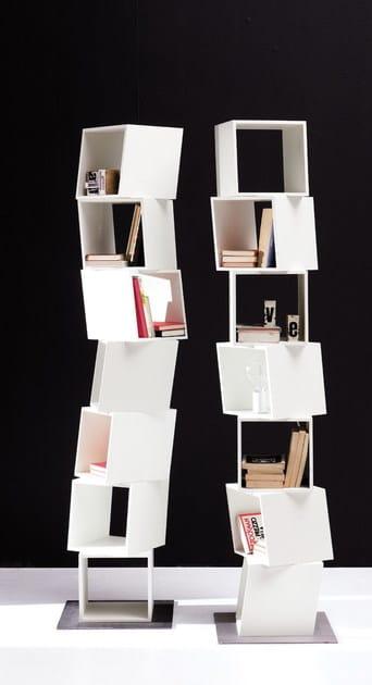 RUBIK Libreria Rubik