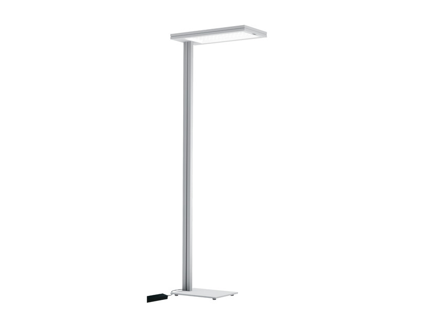 Da Terra Performanceinlighting Sl 740Lampada Orientabile zMVjqpGLSU