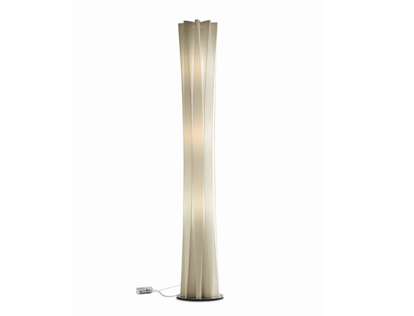 Floor lamp BACH | Floor lamp by Slamp