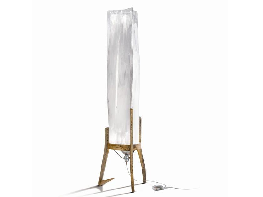 Floor lamp BATTISTA | Floor lamp by Slamp