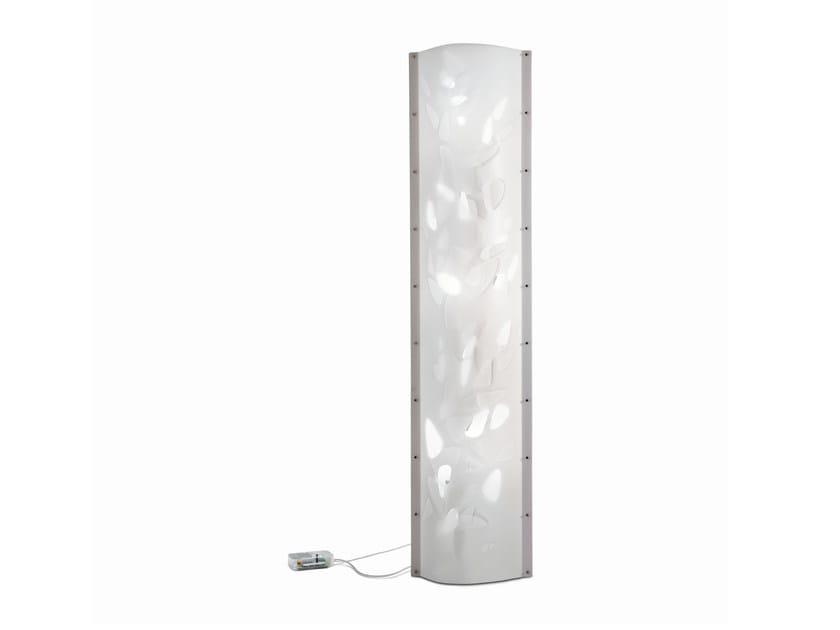 Floor lamp BIOS   Floor lamp by Slamp