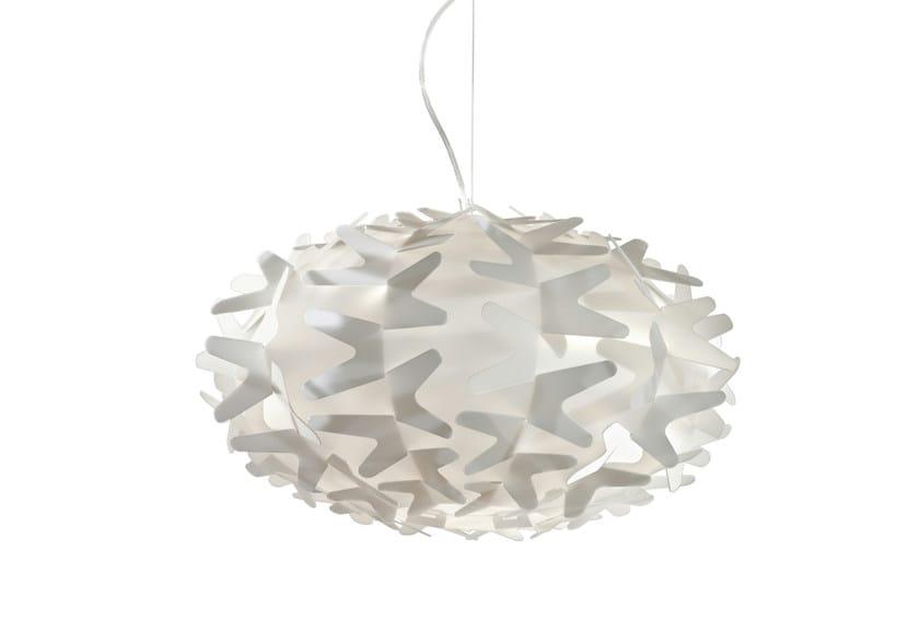 Pendant lamp CACTUS | Pendant lamp by Slamp