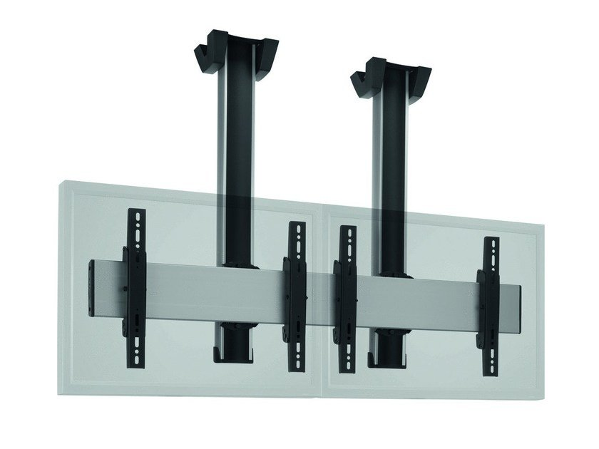 Ceiling mount CONNECT-IT CEILING by Vogel's - Exhibo