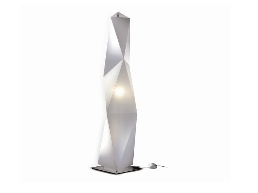 Floor lamp DIAMOND | Floor lamp by Slamp