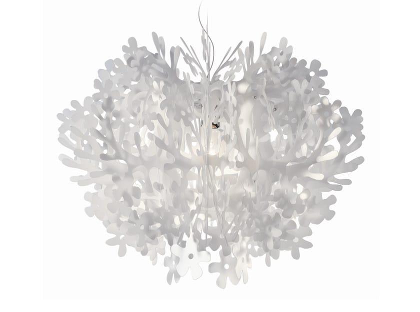 Pendant lamp FIORELLA MINI | Pendant lamp by Slamp