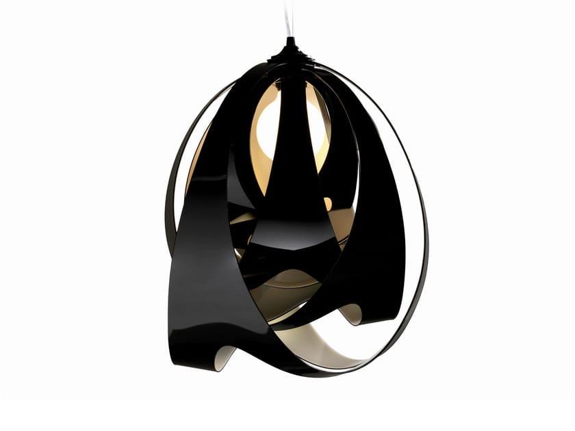 Pendant lamp GOCCIA | Pendant lamp by Slamp