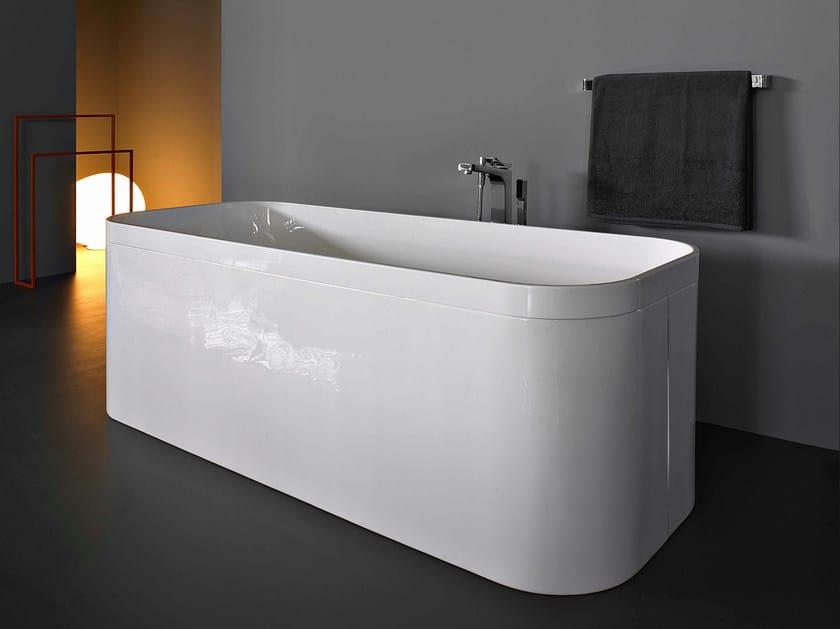 baignoire acrylique 170x70 free baignoire acrylique naxos x cm x cm with baignoire acrylique. Black Bedroom Furniture Sets. Home Design Ideas