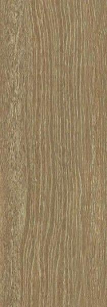 Newood brown