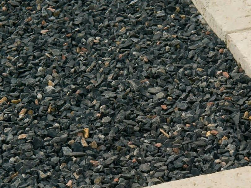 Cobble outdoor floor tiles Cobble outdoor floor tiles by SAS Italia