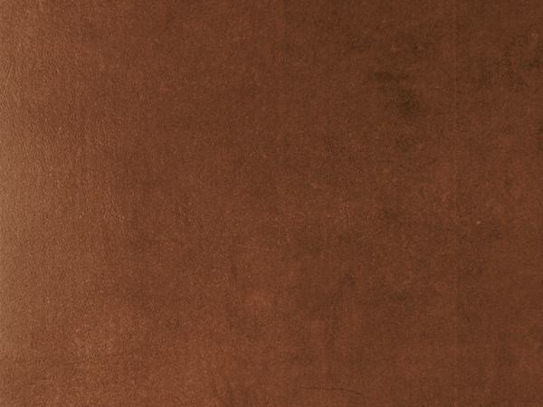 Leather wall tiles / flooring EMOTION by NANNI GIANCARLO & C.