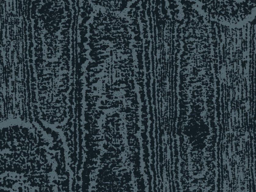 Resilient flooring ROYAL by TECNOFLOOR
