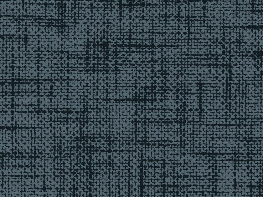 Resilient flooring YUTA by TECNOFLOOR
