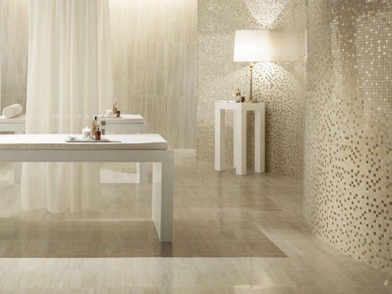 Ceramic Mosaic ROYALE | Mosaic by Love Tiles