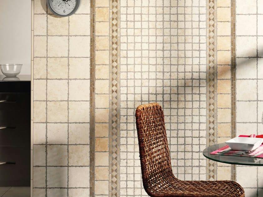 Ceramic wall/floor tiles ANKARA by REALONDA