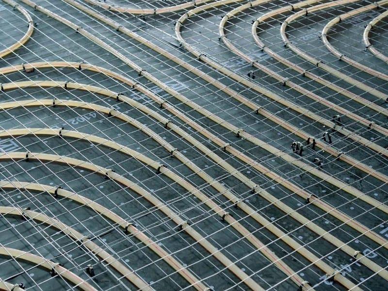 Rete elettrosaldata PANNELLO DI RINFORZO® By BETAFENCE ITALIA