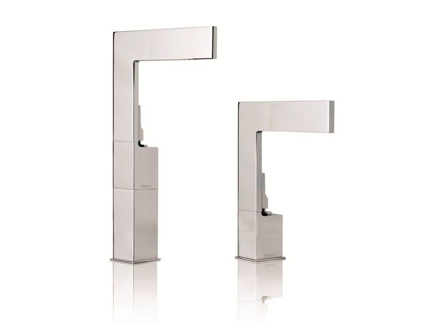 TETRIS | Miscelatore per lavabo