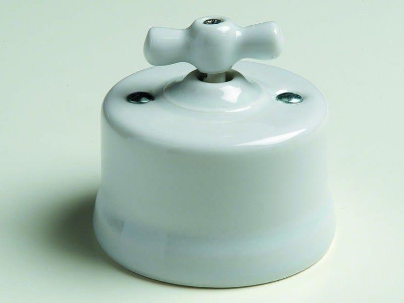 GARBY Garby porcelain