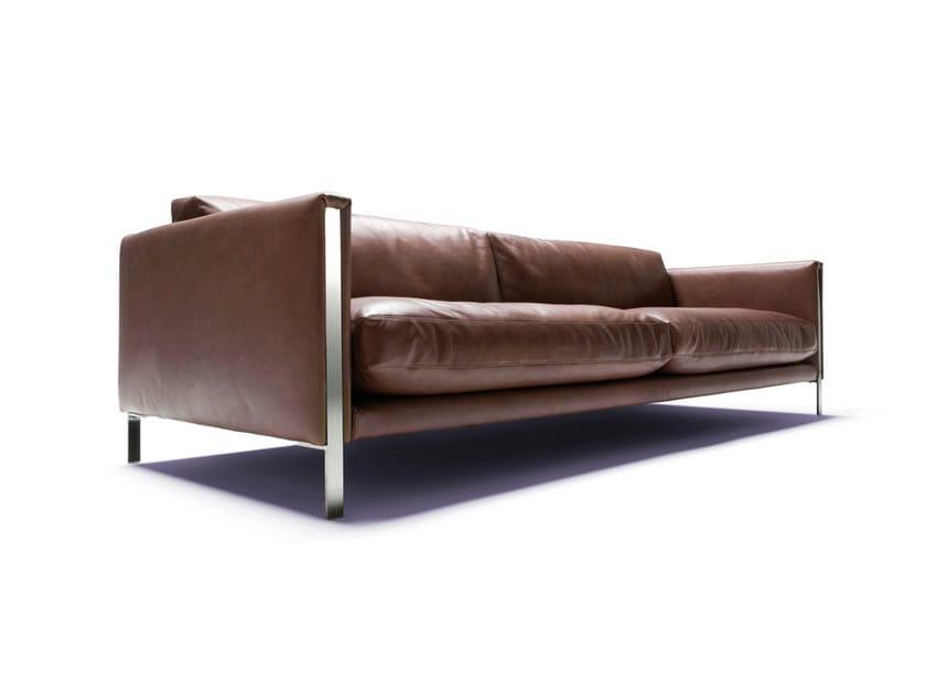 Sofa PREZIOSO by ERBA ITALIA