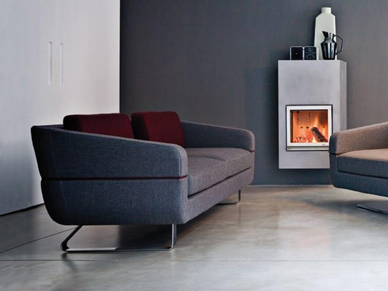 Sofa DUNE   Sofa by ESTEL GROUP