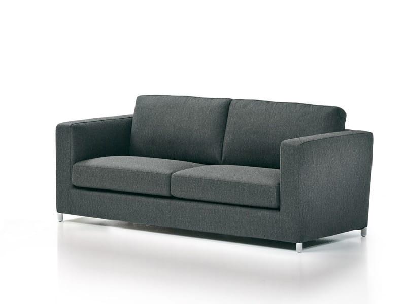 Sofa MINI G | Sofa by ESTEL GROUP