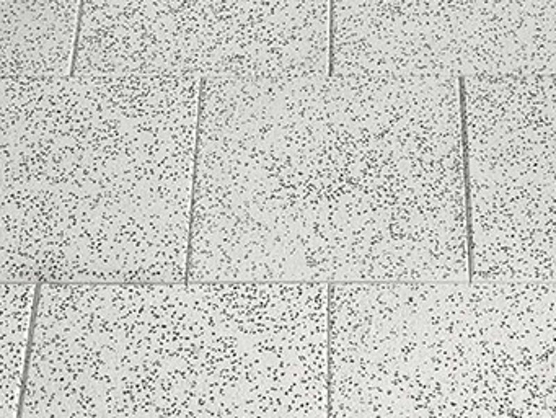 Cement outdoor floor tiles CANOVA by FAVARO1
