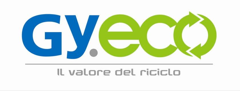 Gy.eco - gestione scarti cartongesso