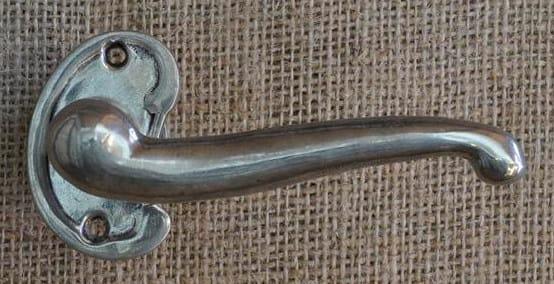 VIRGOLA M9-B6-BR