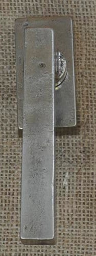QUADRA | Maniglia M12-DK-WB