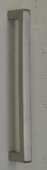 QUADRA   Maniglia per mobili MAQU-152-AS