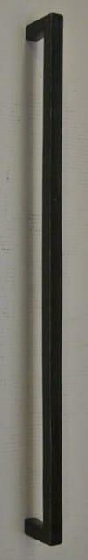 QUADRA   Maniglia per mobili MAQU-457-VI