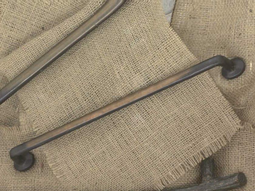 Brass Furniture Handle Furniture handle by GIARA