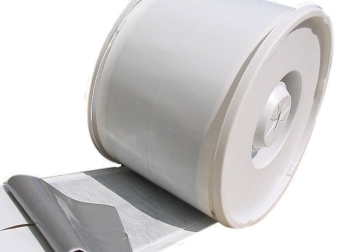 Tape and joint for waterproofing KIMICOVER JOINT - JOINT P by Kimia