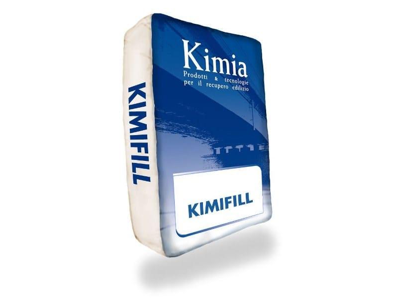 KIMIFILL