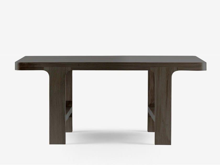 EMEA | Tavolino quadrato