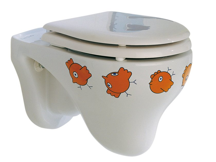 Arredo bagno per bambini arredo per bambini archiproducts
