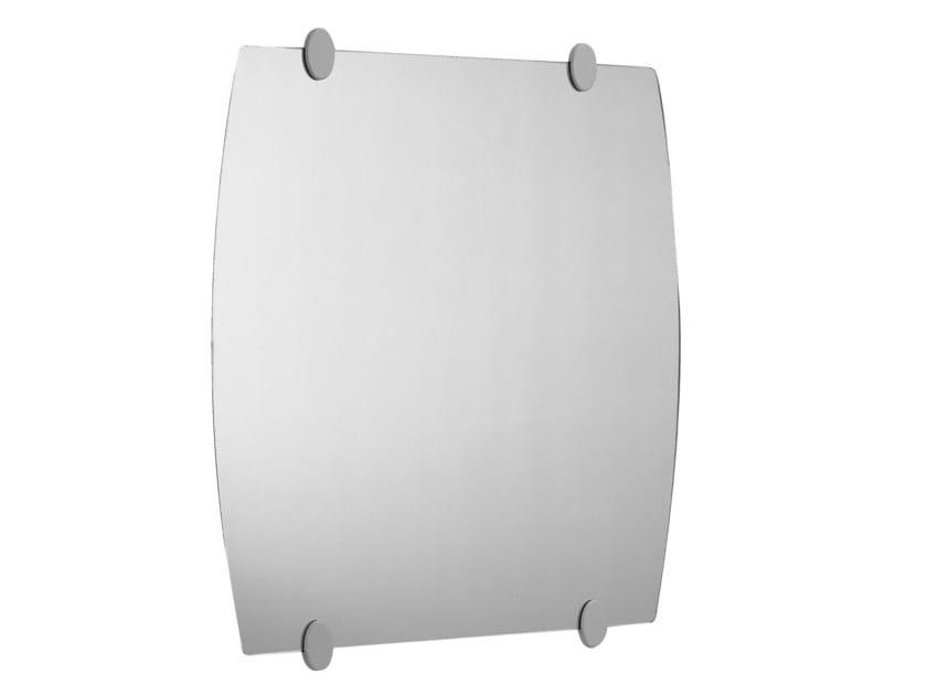 NYLON | Specchio per bagno Specchio