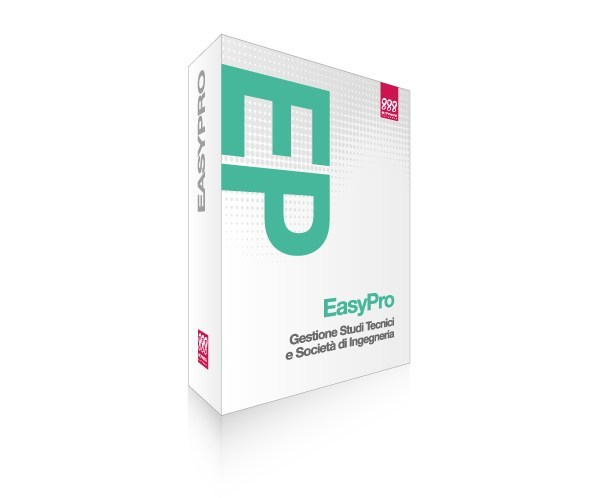 Office management, archiving EASYPRO by 888SP