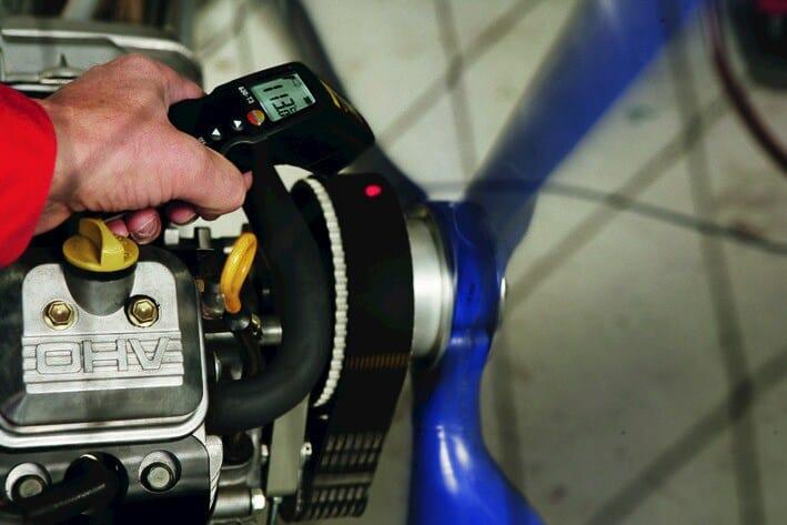 Измерительный инструмент контрольный инструмент инструмент для  Измерительный инструмент контрольный инструмент инструмент для термографических исследований ИК инструмент testo 830