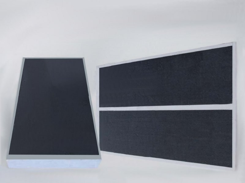 Thermal insulation panel TERMOROOF EVOLUTION by SULPOL