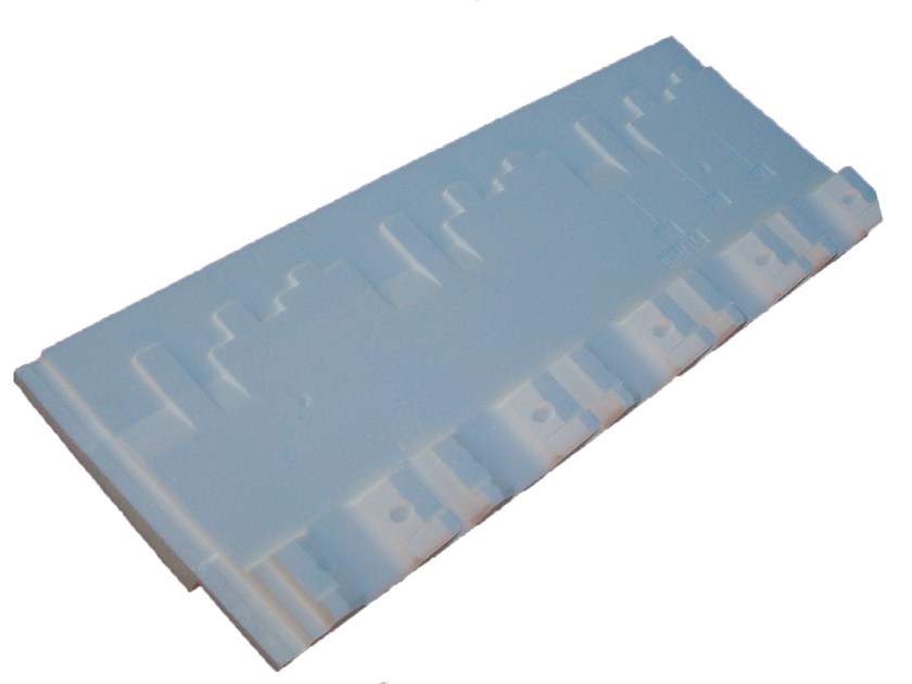Thermal insulation panel ISOROOF by SULPOL