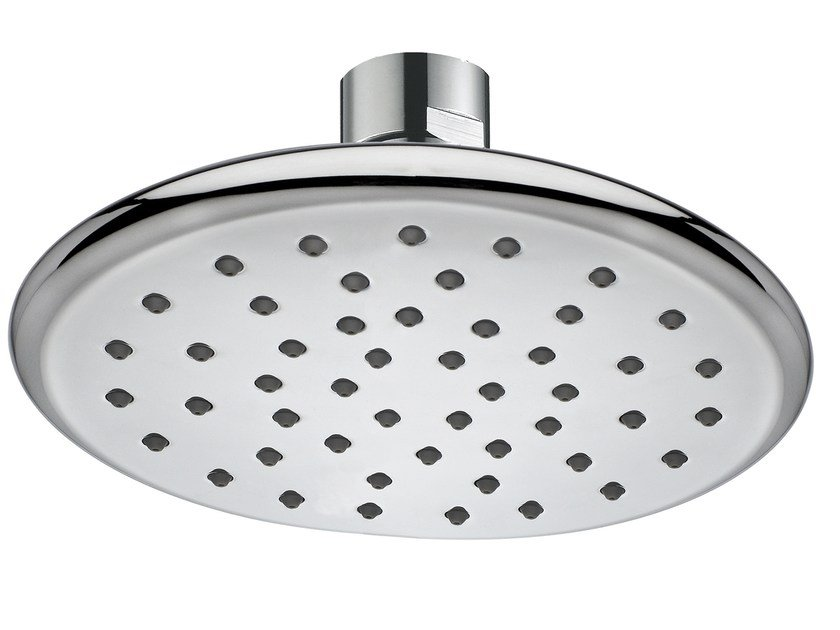 Rain shower AGUA | Overhead shower by Bossini