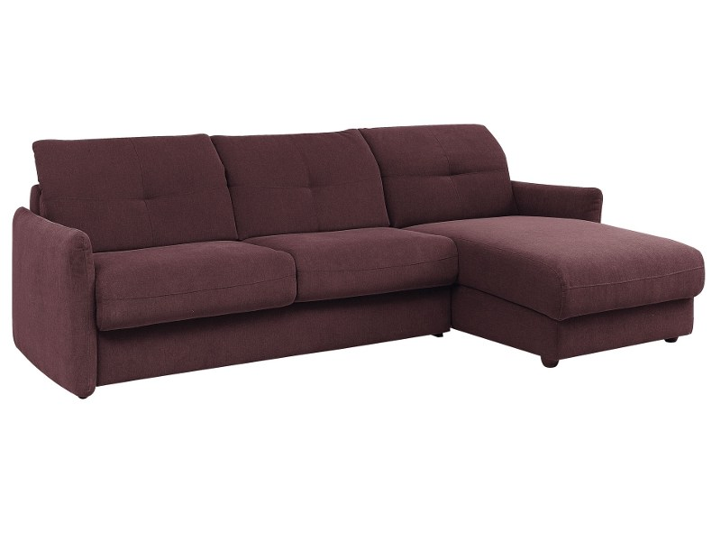 Recliner Sofa Bed Estrella By Gautier France