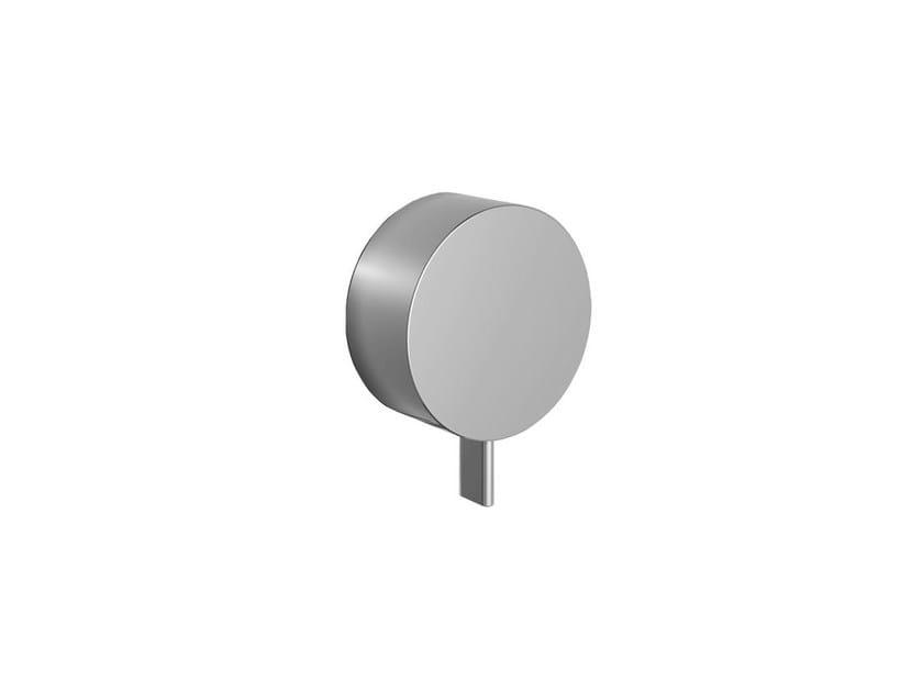 AF/21 | Miscelatore per doccia monoforo A163A/A163B/A563A/A563B