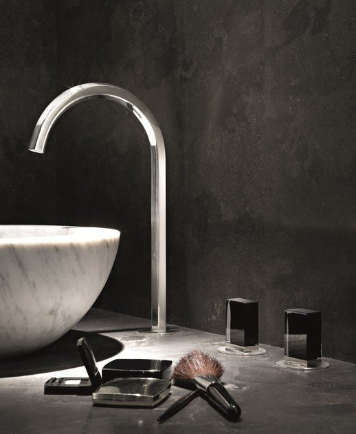 VENEZIA | Rubinetto per lavabo da piano