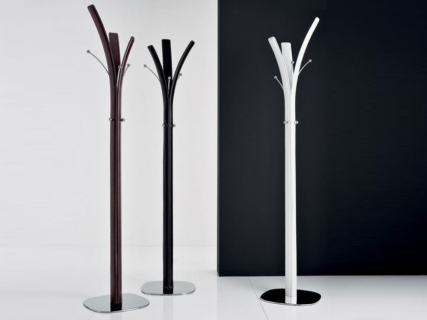 Coat stand KIMI by Italy Dream Design