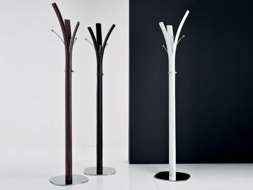 Appendiabiti da terra KIMI By Italy Dream Design design Arter&Citton