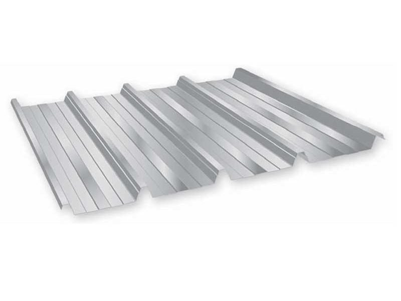 Sheet metal PentaG5 AC/D by ITALPANNELLI