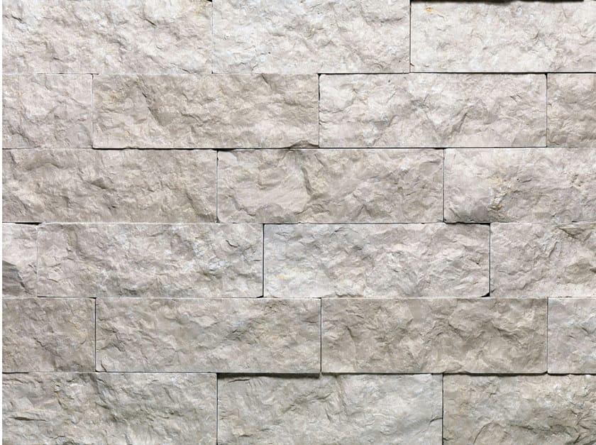 Revestimientos De Fachada De Piedra Natural Revestimientos De