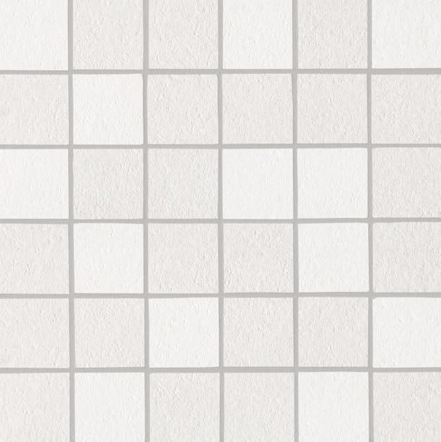 mosaico blitz
